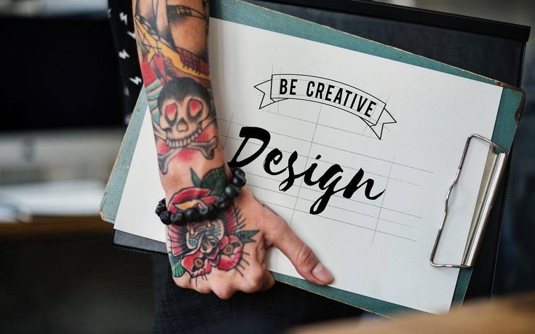 Kreatív fotózás apró trükkjei